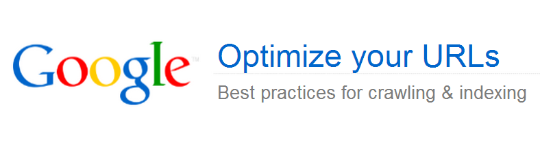 optimize-your-crawling-indexing