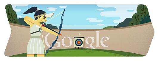גוגל מענישה את… גוגל !