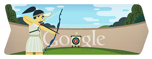 olympics-archery-2012-hp
