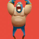 Plavi-150×150