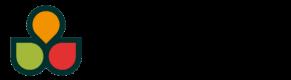 Danikoo – דני חג'ג' – דניקו